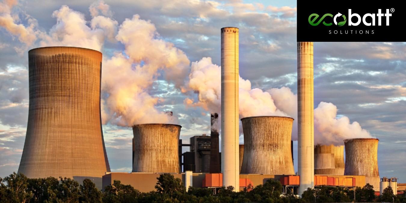 how does nuclear energy work